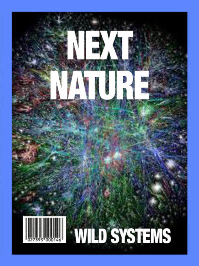Wild Systems