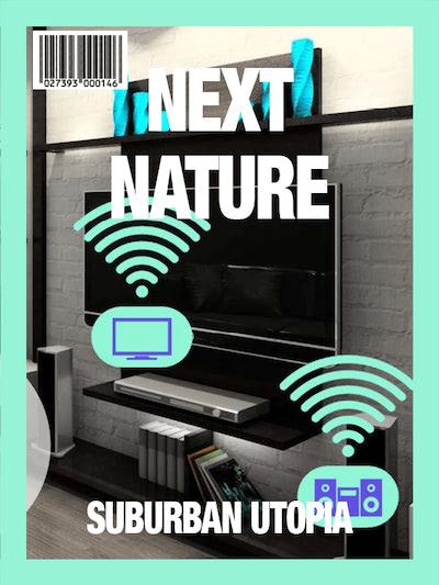 Suburban Utopia