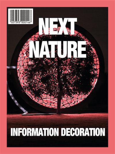 Information Decoration