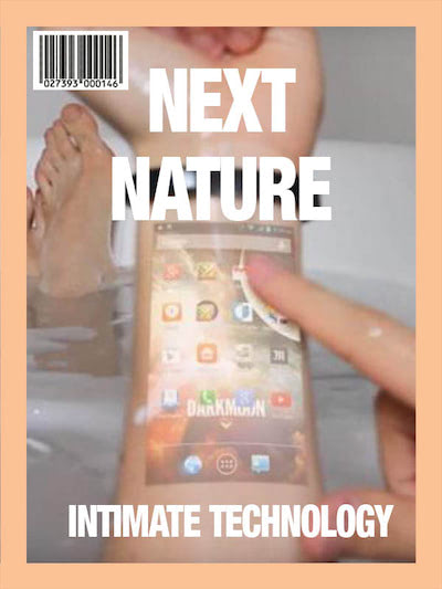 Intimate Technology