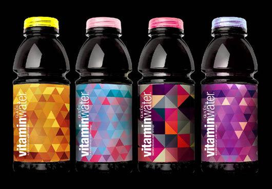 Visual of Crowdsourced drink