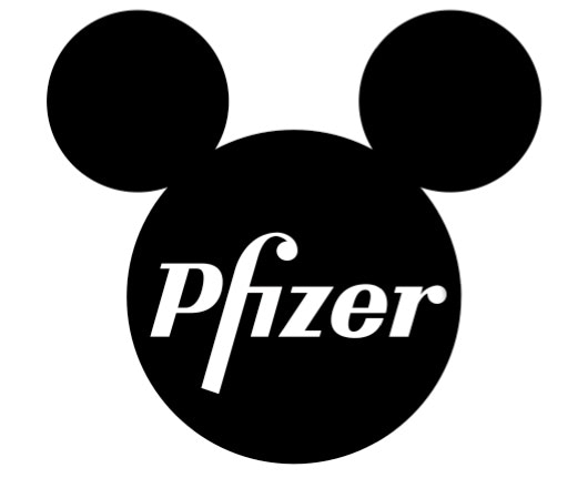 Visual of From Main Street to the Mansion: Disney, Playboy and the Next Nature of Sex and Death