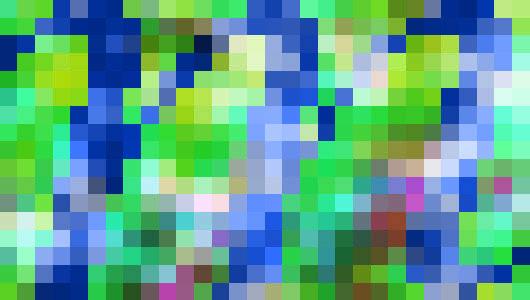 Visual of Manko & Soup  [#6]