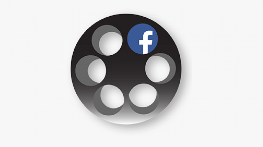 Visual of Roulette for Your Facebook Account
