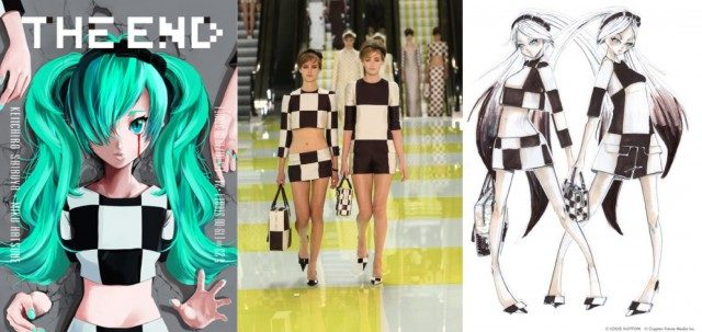 hatsune-miku-the-end-marc-jacobs-louis-vuitton1-640x303