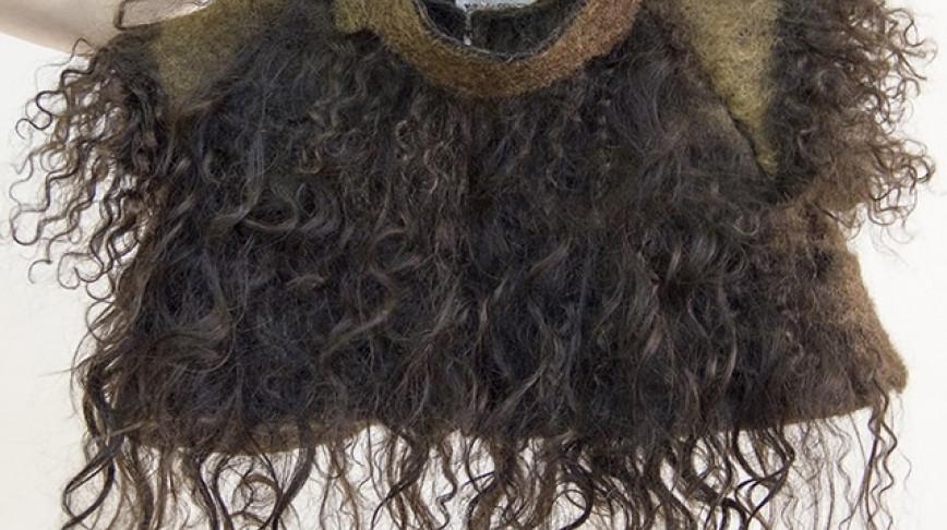 Visual of Hair Matter(s)