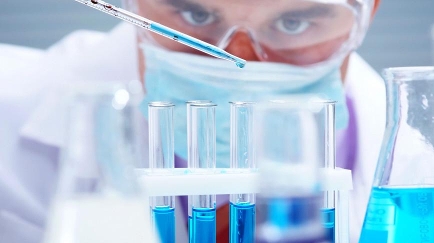 Visual of The Bioengineered Elixir of Life
