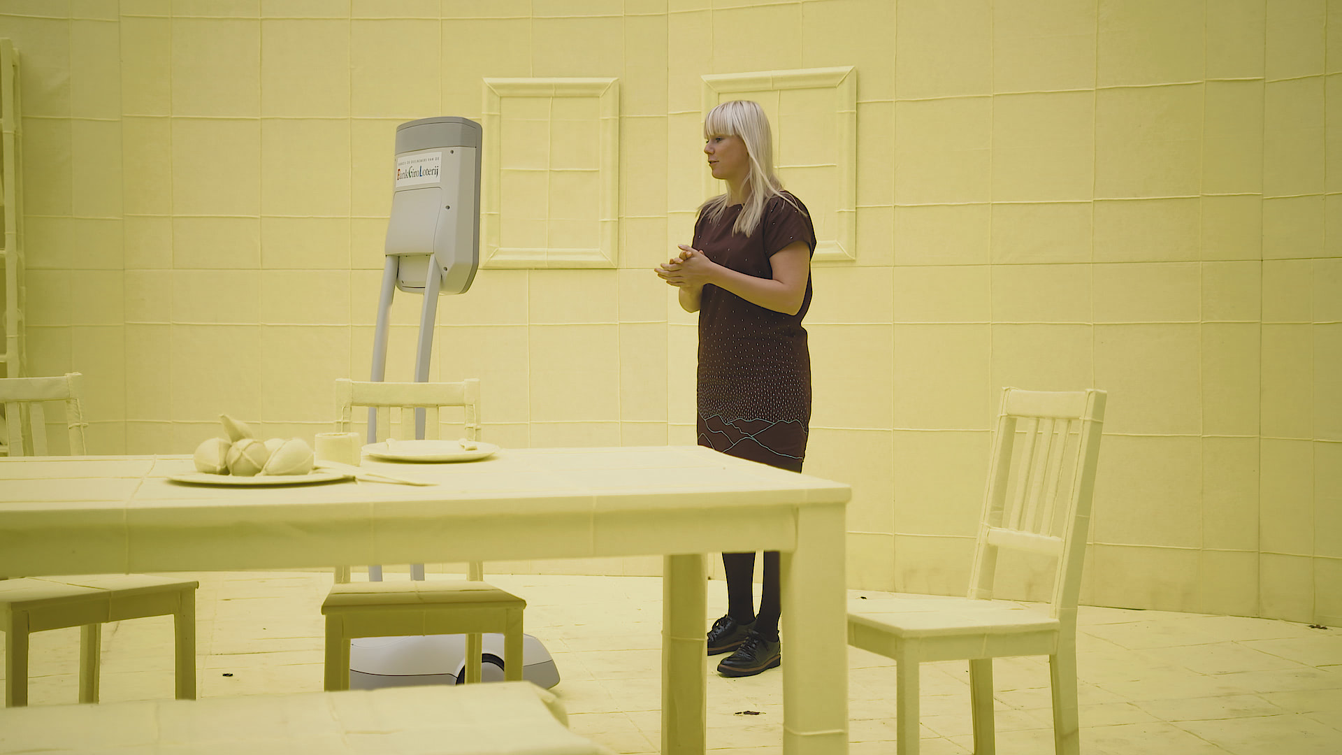 Visual of In Conversation with Marleen Hartjes: Introducing a digital door to the museum
