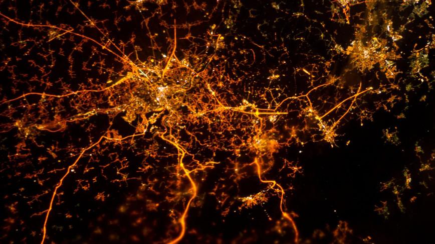 Visual of NNN announces 2021-2024 plans: 'Hello, Superorganism'