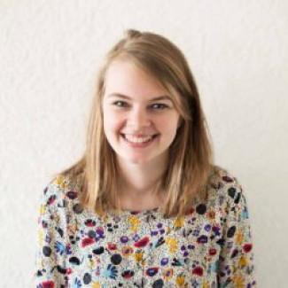 Visual of Renee Noortman
