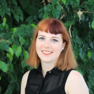 Visual of Emma van der Leest