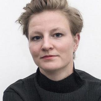 Visual of Leanne Wijnsma