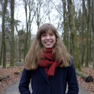 Visual of Mathilde Nakken